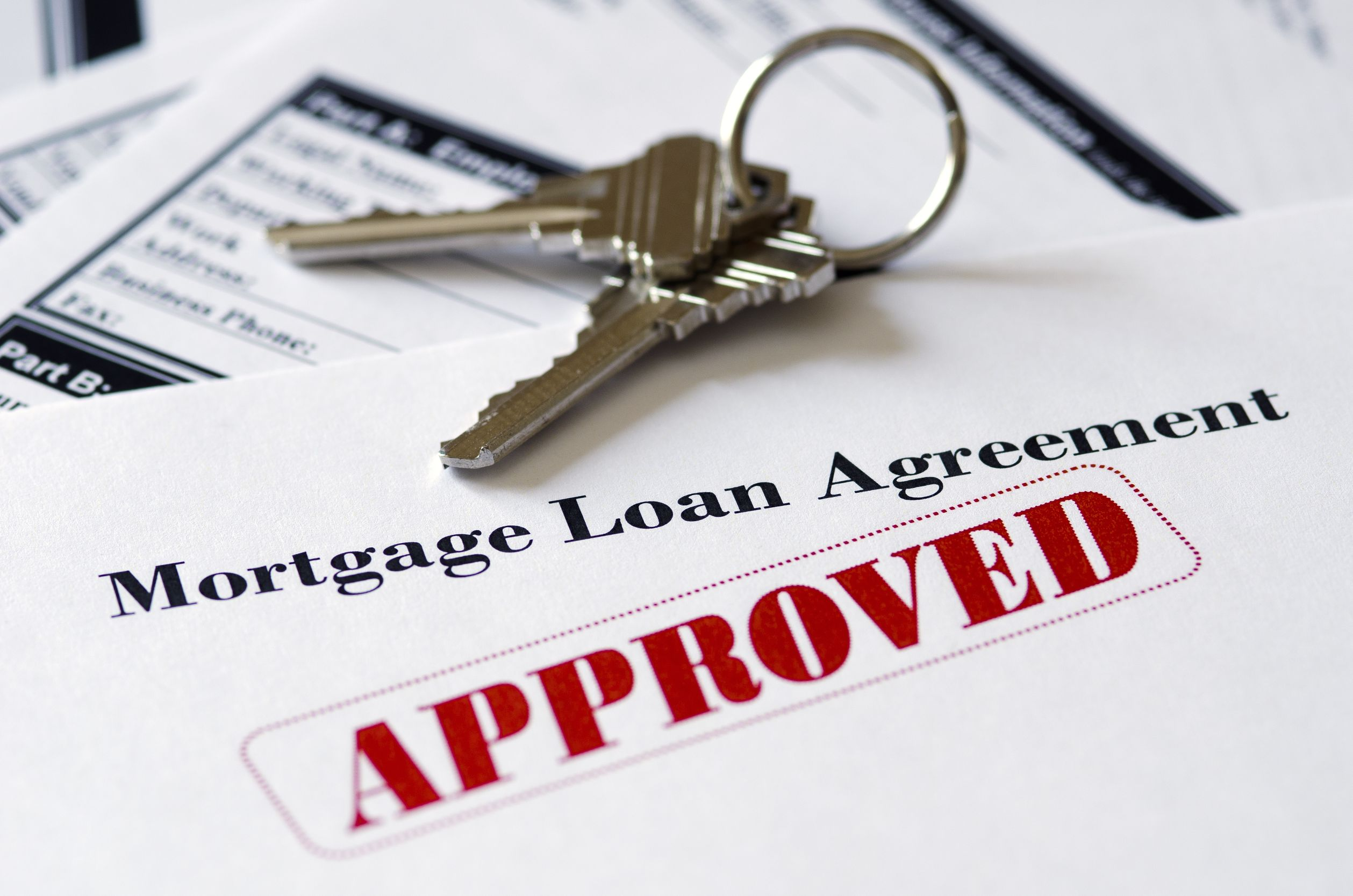 All About Using a Reverse Mortgage Loan