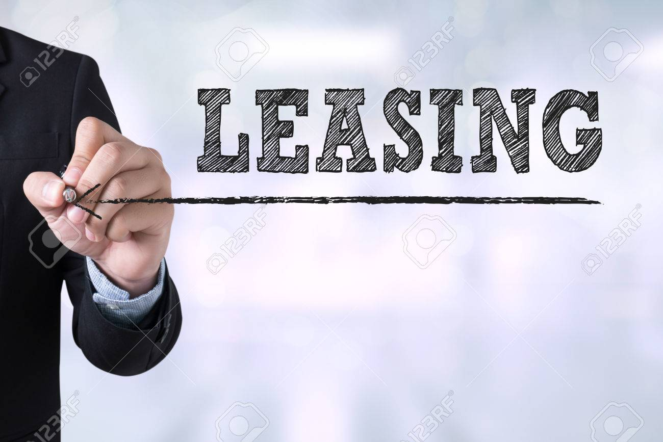 Facilities Of Office Space For Rent in Hyderabad