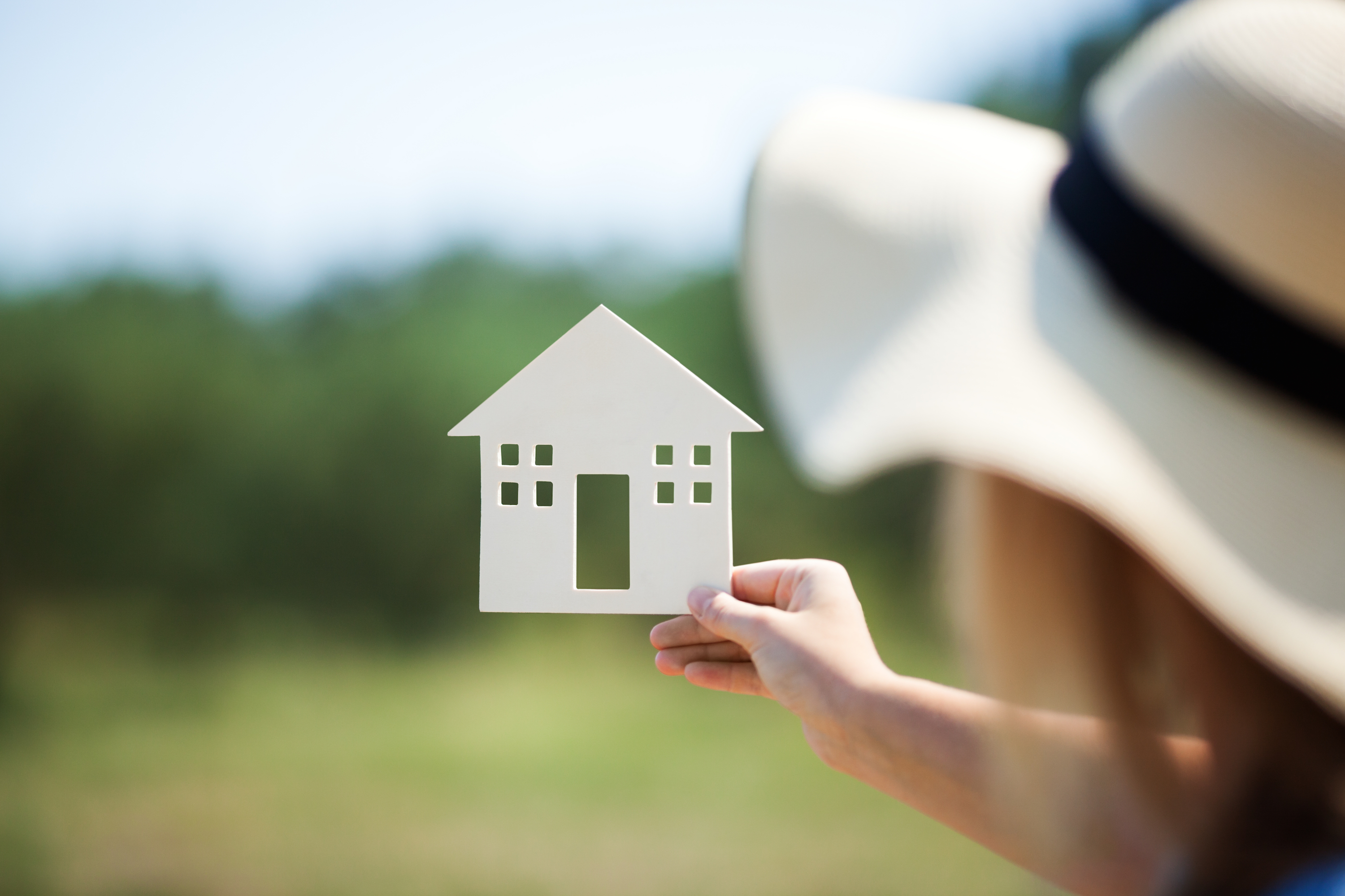 Having Troubles Managing Your Real Estate Investments? Consider Taking Professional Help!