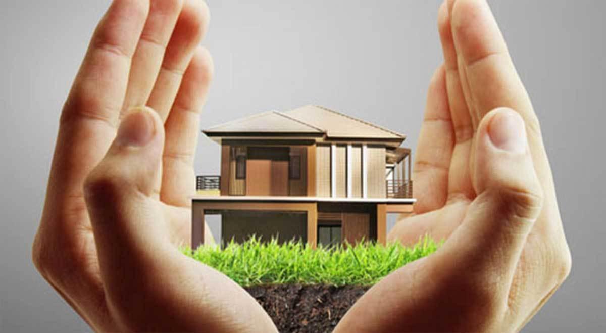 Planning to Buy a Home? Invest in Ghatkopar