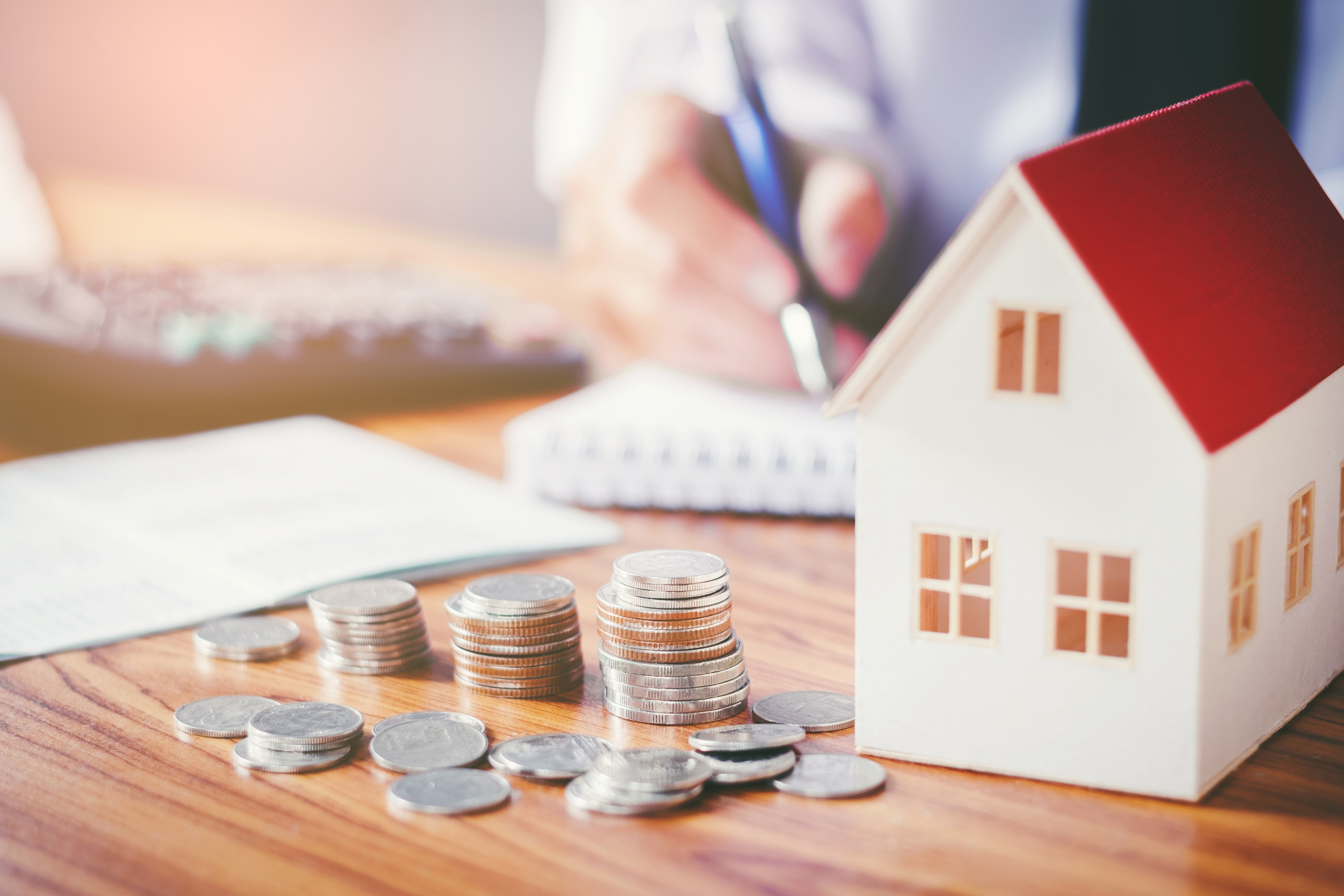 Real Estate Investing LIES Unveiled