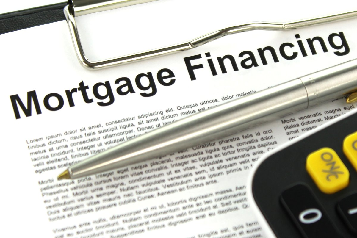 What is a Reverse Mortgage? Should I Get One?