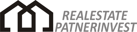 Real Estate Partner Invest
